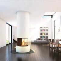 r egg feuertage alle jahre wieder werden feuertr ume wahr. Black Bedroom Furniture Sets. Home Design Ideas